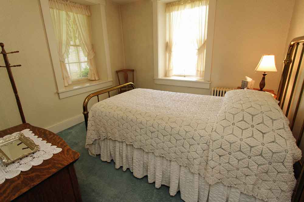 Meadow View K Farm Guest House Lancaster PA